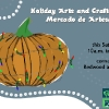 mck-holiday-art-and-craft-market